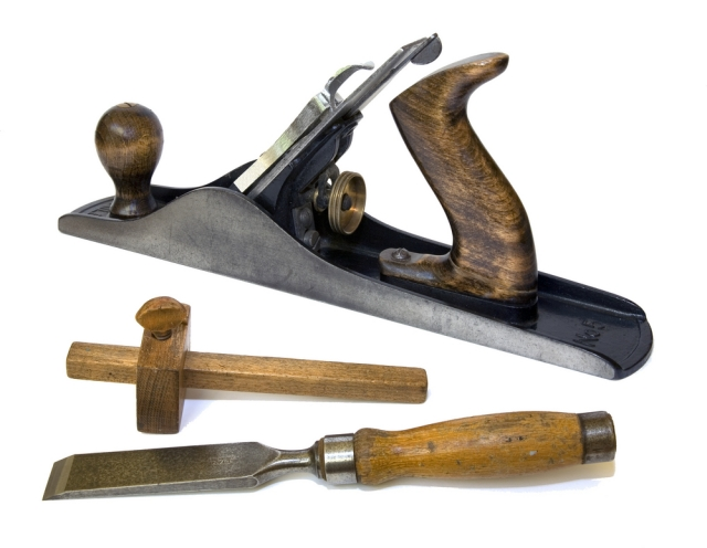 Measuring Tools Used In Woodworking Diy Woodworking Projects