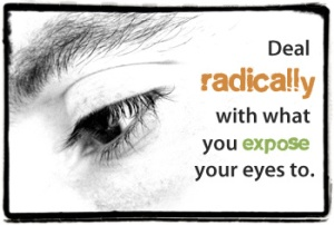 deal-radically-graphic-effects