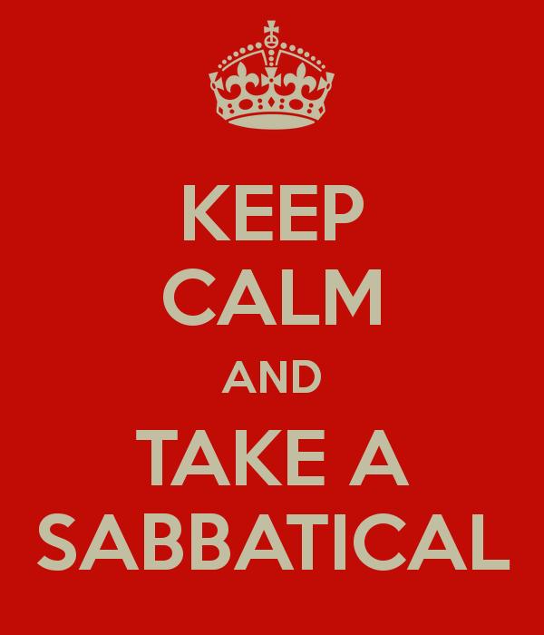 keep-calm-and-take-a-sabbatical-2