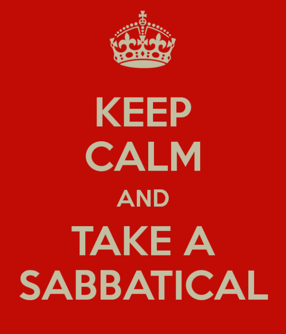 keep-calm-and-take-a-sabbatical-2