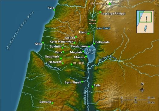 map-Galilee-rm-g-03.jpg
