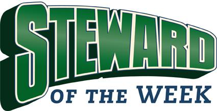 steward-of-the-week-new-web