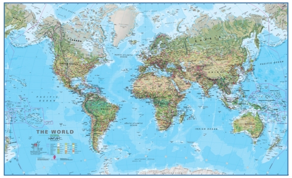 world-physical-map-lg